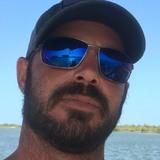 Pj from Oklahoma City   Man   35 years old   Taurus
