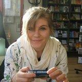 Callie from Wenham   Woman   25 years old   Virgo