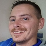 Ezg from Clare | Man | 35 years old | Sagittarius