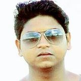 Bijoy from Agartala | Man | 30 years old | Aquarius
