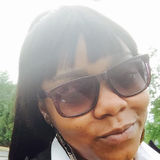 Lababii from Jersey City | Woman | 31 years old | Gemini
