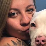 Cari from Clarksville | Woman | 22 years old | Gemini