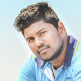 Srinivas from Vuyyuru | Man | 22 years old | Taurus