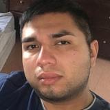 Ayebruhham from Chula Vista | Man | 25 years old | Sagittarius