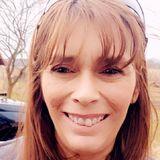 Jess from Charlestown | Woman | 46 years old | Sagittarius