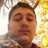Nick from Millville | Man | 23 years old | Sagittarius