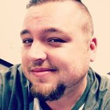Raiderbeau from Waco | Man | 35 years old | Libra