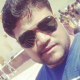 Vicky from Chhatarpur | Man | 32 years old | Sagittarius