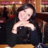 Fragolina from Nice | Woman | 36 years old | Gemini