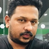 Arun from Doha | Man | 32 years old | Capricorn