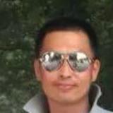 Mo from Tahoka | Man | 42 years old | Taurus