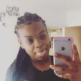 Lilmamalynn from Youngstown | Woman | 35 years old | Leo