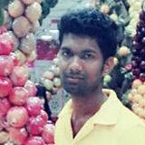 Manikutan from Ajman | Man | 27 years old | Libra