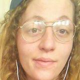 white women in Minnesota #4