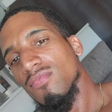 Mrbmb from Harrisburg | Man | 31 years old | Sagittarius