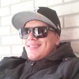 Joshua from Utuado   Man   28 years old   Aquarius