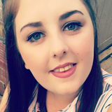 Katielou from Peterborough   Woman   25 years old   Libra