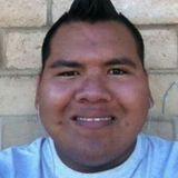 Jaydogg looking someone in Whiteriver, Arizona, United States #1