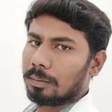 Ramanjmeyulu from Cuddapah | Man | 27 years old | Sagittarius