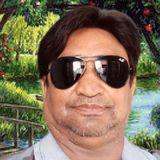 Bhumi from Mau Aimma | Man | 26 years old | Virgo