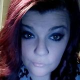 Luckey from Port Huron | Woman | 39 years old | Gemini