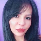 Ana from Muenchen   Woman   47 years old   Aries