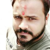 Bk from Bokaro | Man | 27 years old | Pisces