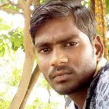John from Vinukonda | Man | 25 years old | Gemini