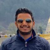 Gagan from Sunam | Man | 30 years old | Libra