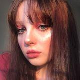 Lettie from Wolverhampton | Woman | 22 years old | Gemini