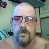 Kimbo from Columbia | Man | 56 years old | Cancer