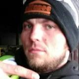 Bomb from Oklahoma City   Man   31 years old   Leo