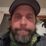 Larrywandrewvu from Spokane | Man | 44 years old | Aquarius