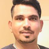 Indian Singles in Yuba City, California #2