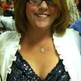 Audrey from Binghamton | Woman | 41 years old | Leo