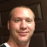 Huffy from Greenbrier | Man | 32 years old | Gemini