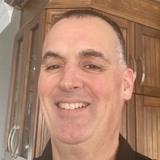 Martindeguimc from Brossard | Man | 52 years old | Aquarius