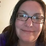 Berber from Mankato | Woman | 43 years old | Capricorn