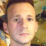 Roycloud from Madrid   Man   25 years old   Sagittarius