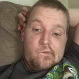 Tim from Iowa City | Man | 29 years old | Cancer