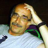 Claudefp from Paris | Man | 61 years old | Virgo