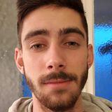 Baptou from Yzeure | Man | 20 years old | Sagittarius
