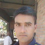 Jeevan from Jaora | Man | 32 years old | Aquarius