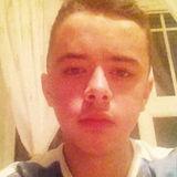 Aarononeill from Coalisland | Man | 22 years old | Taurus