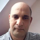 Ivanofficialq0 from Sunbury | Man | 46 years old | Aquarius