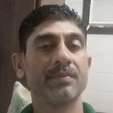 John from Jeddah   Man   44 years old   Gemini