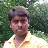 Arun from Omalur | Man | 36 years old | Gemini