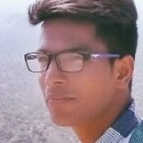 Vishal from Kolkata | Man | 26 years old | Taurus