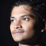 Sanu from Kottayam | Man | 27 years old | Scorpio