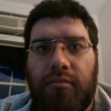 Fishcab from Merrimac | Man | 35 years old | Aries